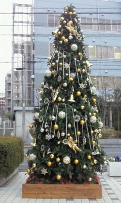 Vim_tree