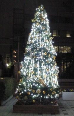 Vim_tree2