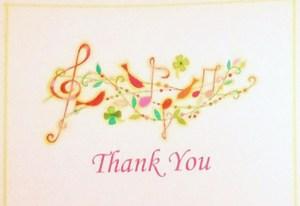 Thanks_3