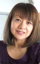 Mieko2011_4