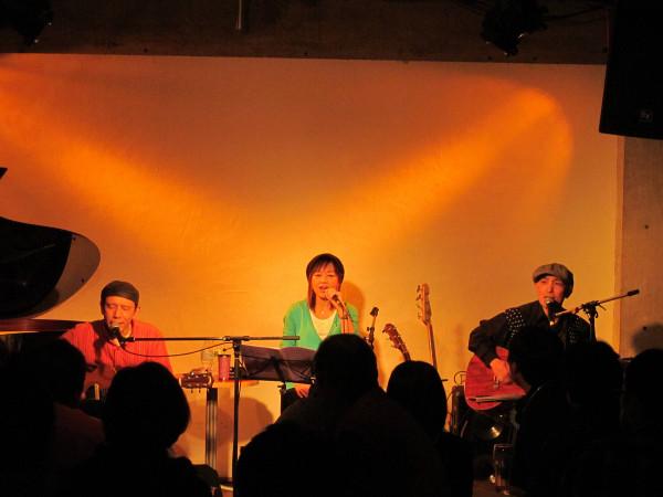 Otokura2012