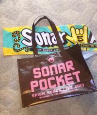 Sonapoke