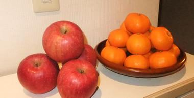 Apple_orange_2