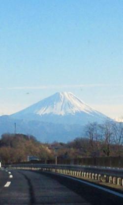 Fuji15_2