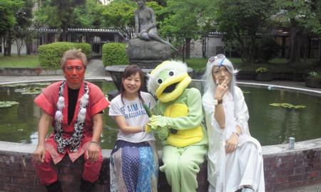 With_youkai