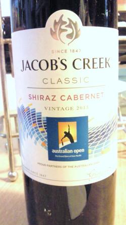 Aus_wine