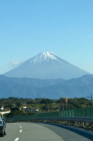 Fuji1031